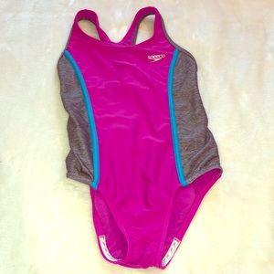 Speedo bathing suit